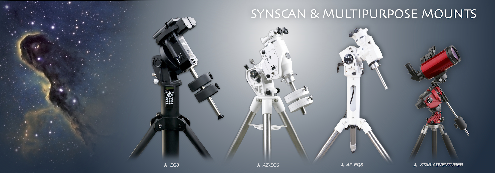 Sky-Watcher   Global Website bb482c9cc6c3