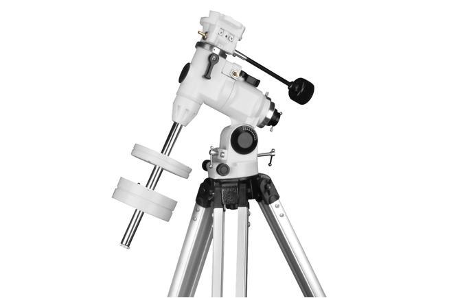 Sky-Watcher | Sky-Watcher Global Website