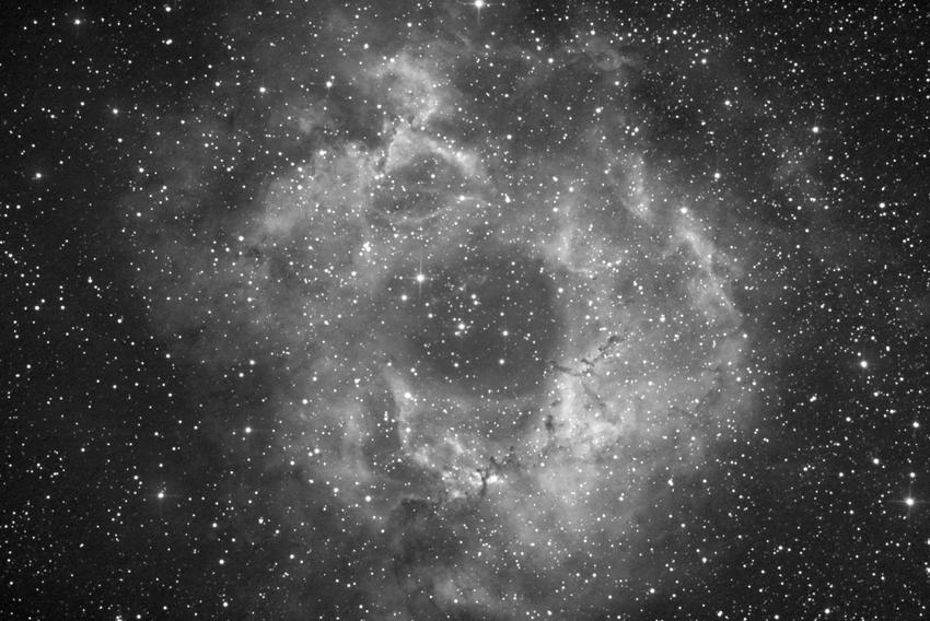 skywatcher_3192.jpg